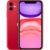 Apple iPhone 11 128GB RED™ - фото 1