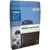 ACANA Pacific Pilchard All Breeds