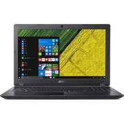 Acer Aspire 3 A315-21-460G фото