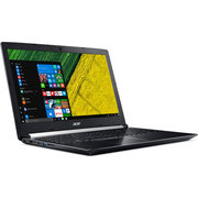 Acer Aspire 7 A715-71G-51J1 фото