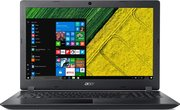 Acer Aspire A315-21-451M фото