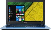 Acer Aspire A315-51-590T фото