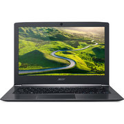 Acer Aspire S5-371-59PM фото