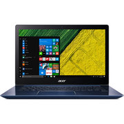 Acer Swift 3 SF314-52-5425 фото