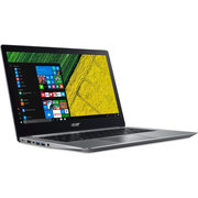 Acer Swift 3 SF314-52G-844Y фото