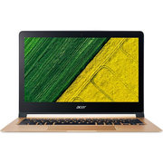 Acer Swift 7 SF713-51-M4HA фото