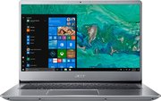 Acer Swift SF314-54G-81P9 фото