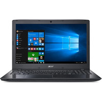 Acer TravelMate P259-MG-5502