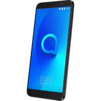 Alcatel 3X 32GB Dual