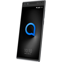 Alcatel 5 32GB Dual