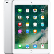 Apple iPad 2017 WiFi Cellular 128GB фото