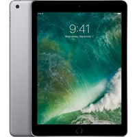 Apple iPad 5 2017
