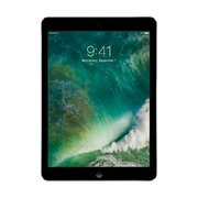 Apple iPad Air 16Gb Wi-Fi + Cellular фото