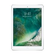Apple iPad Air 2 16Gb Wi-Fi + Cellular фото