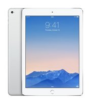 Apple iPad Air 2 16Gb Wi-Fi фото