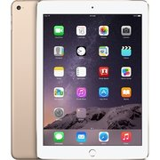Apple iPad Air 2 Wi-Fi 16GB фото