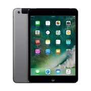 Apple iPad mini 2 32Gb Wi-Fi + Cellular фото