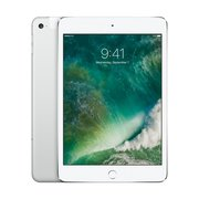 Apple iPad mini 4 128Gb Wi-Fi + Cellular фото