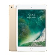 Apple iPad mini 4 16Gb Wi-Fi + Cellular фото