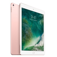 Apple iPad Pro 9.7 32Gb Wi-Fi