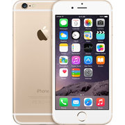 Apple iPhone 6 32GB фото