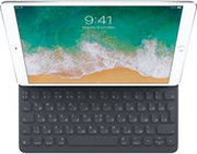 Apple Smart Keyboard для iPad Pro 10.5 MPTL2RS/A фото