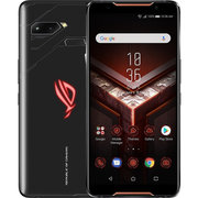 ASUS ROG Phone 128GB фото