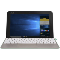 ASUS Transformer Mini R107HAF 128GB