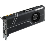 ASUS TURBO-GTX1070TI-8G фото