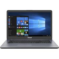 Asus X705MA-BX014T