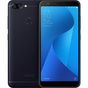 ASUS ZenFone Max Plus (M1) 64GB фото