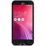 ASUS ZenFone Zoom ZX551ML 128Gb (2016) фото