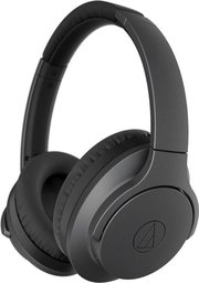 Audio-Technica ATH-ANC700BT фото
