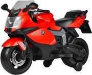 Barty BMW K1300S фото