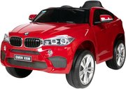 Barty BMW X6M JJ2199 фото