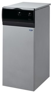 Baxi SLIM 1.400 iN фото