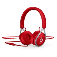 Beats EP On-Ear