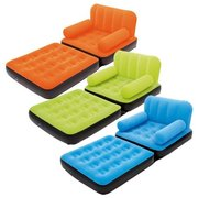 Bestway Multi-Max Air Couch (67277 BW) фото