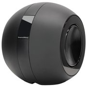 Bowers & Wilkins PV1D фото