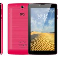 Bq mobile 7038G Light Plus