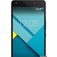 BQ Aquaris M5.5 3GB/32GB