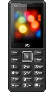 Bq mobile BQ-2444 Flash фото