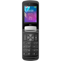 BQ Mobile BQ-2433 Dream DUO