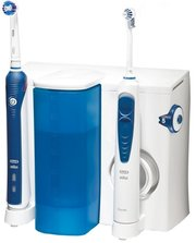 Braun Oral-B Professional Care OC20 фото