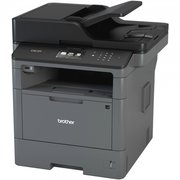 Brother DCP-L5500DN фото