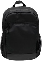 Canon BP110 Textile Bag Backpack фото