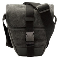 Canon Holster Bag HL110