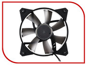 Cooler Master MasterFan Pro 120 Air Flow фото