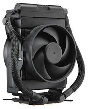 Cooler Master MasterLiquid Maker 92 фото