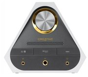 Creative Sound Blaster X7 Limited Edition фото
